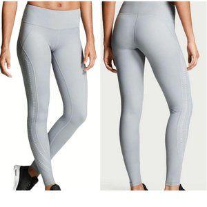 Victoria's Secret Knockout Tight Size Medium Gray
